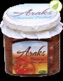 """Варенье из белой черешни, """"Araks"""", 390мл"""