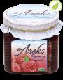 """Варенье из малины, """"Araks"""", 390мл"""